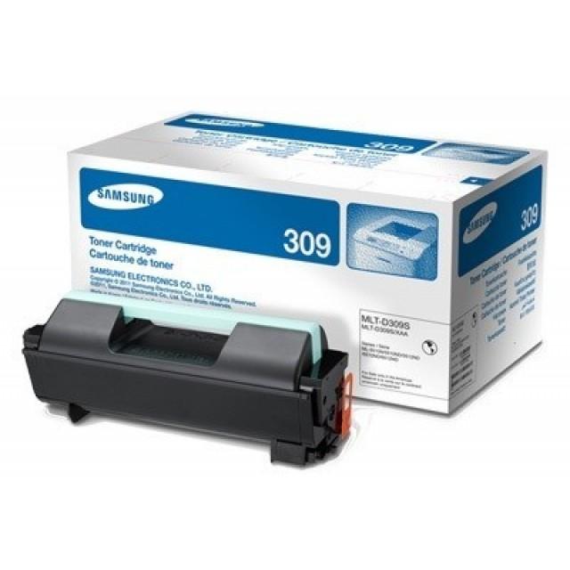 Samsung MLT-D309S оригинална черна тонер касета