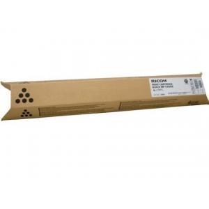 Ricoh MPC5501BLK оригинална черна тонер касета
