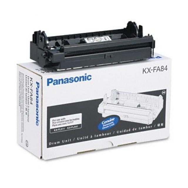 Panasonic KX-FA84 оригинален барабанен модул