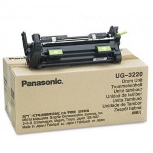 Panasonic UG-3220 оригинален барабанен модул