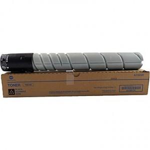 Konica Minolta TN-216K оригинална черна тонер касета