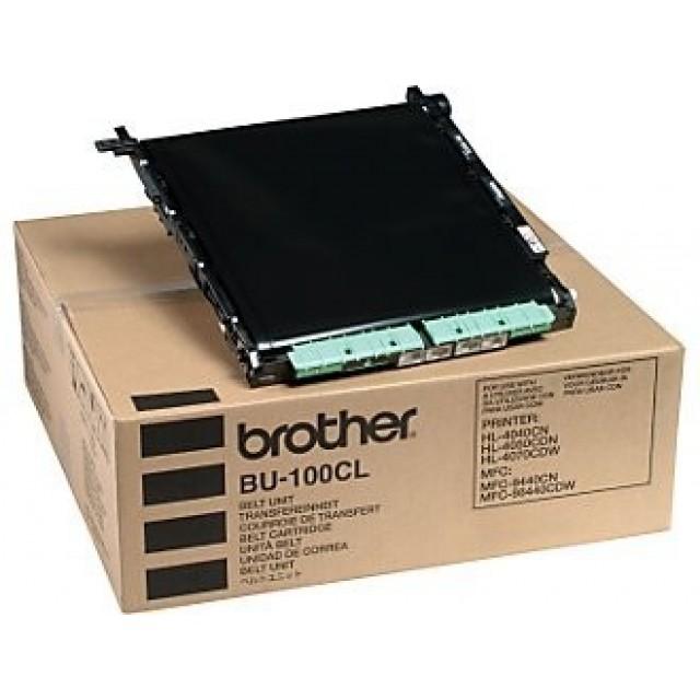 Brother BU-100CL оригинален трансферен модул