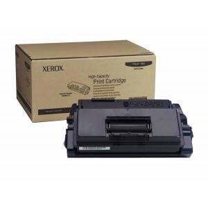 Xerox 106R01371 оригинална черна тонер касета