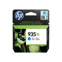 HP C2P24AE синя мастилена касета 935XL