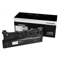 Lexmark 54G0W00 оригинален остатъчен модул