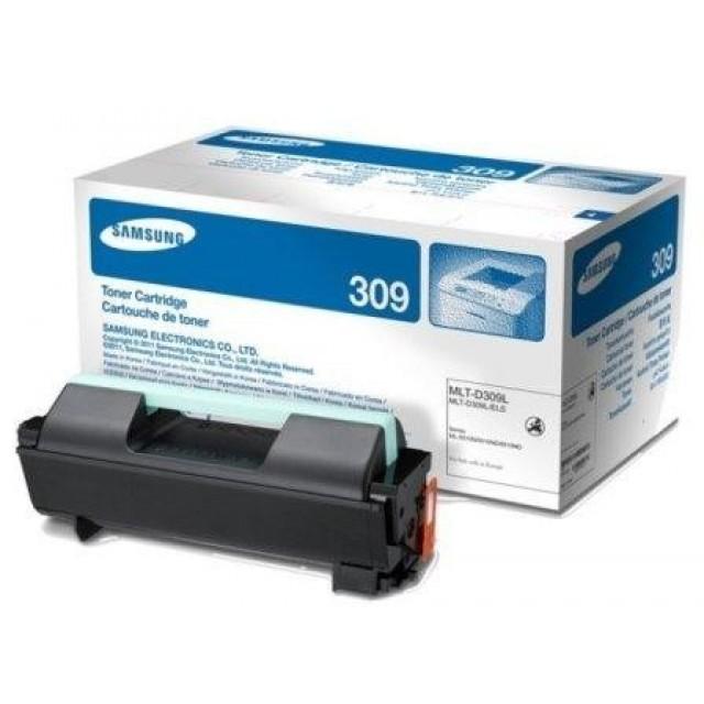 Samsung MLT-D309L оригинална черна тонер касета
