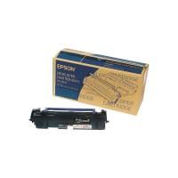 Epson C13S050087 черна оригинална тонер касета