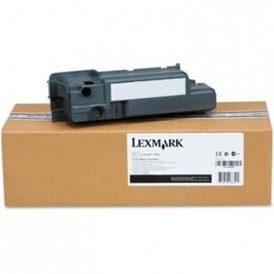 Lexmark C734X77G оригинален остатъчен модул