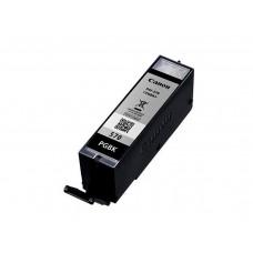 Canon PGI-570 PGBK черна мастилена касета