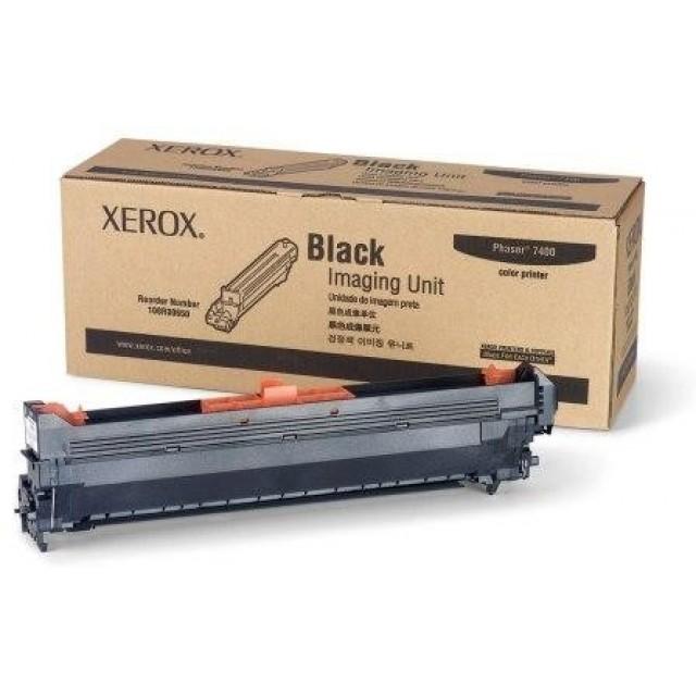 Xerox 108R00650 оригинален черен барабанен модул