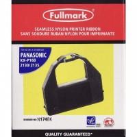Fullmark касета n174bk за матричен принтер