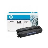 HP Q2613A оригинална черна тонер касета 13A