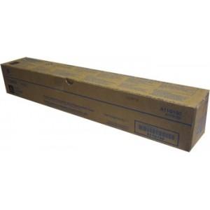 Konica Minolta TN-319K оригинална черна тонер касета