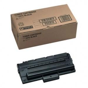 Ricoh DT516BLK оригинална черна тонер касета