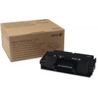 Xerox 106R02312 оригинална черна тонер касета