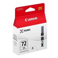 Canon PGI-72CO chroma optimizer мастилена касета