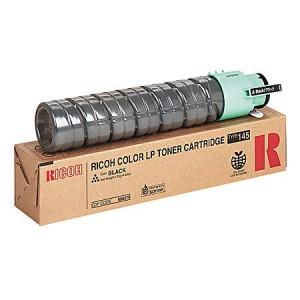 Ricoh DT145BLK оригинална черна тонер касета 888280