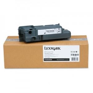 Lexmark C52025X оригинален остатъчен модул