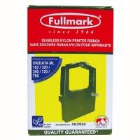 Fullmark касета n639bk за матричен принтер