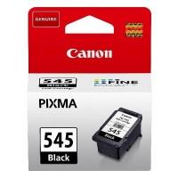 Canon PG-545BK черна мастилена касета