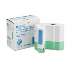 Ricoh CT113CYN оригинална синя тонер касета