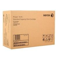Xerox 106R01414 оригинална черна тонер касета