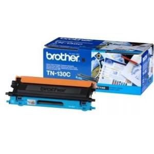 Brother TN-130C оригинална синя тонер касета