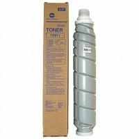 Konica Minolta TN-511 оригинална черна тонер касета