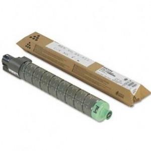 Ricoh SPC820BLK оригинална черна тонер касета 821058