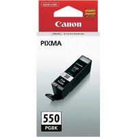 Canon PGI-550 PGBK черна мастилена касета