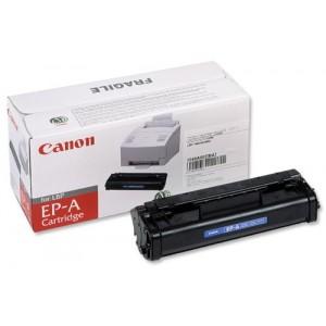 Canon EP-A оригинална черна тонер касета