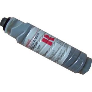 Ricoh DT43BLK оригинална черна тонер касета 842042