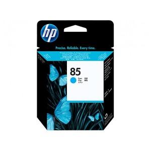 HP C9420A синя печатаща глава 85