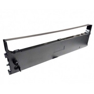 Fullmark касета n638bk за матричен принтер