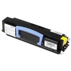 Dell 593-10036 оригинална черна тонер касета за 1700/1710
