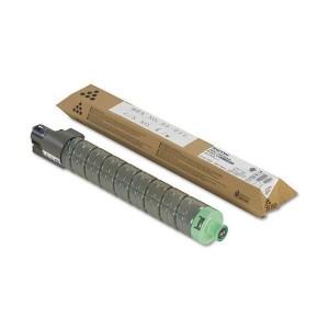 Ricoh MPC3000BLK оригинална черна тонер касета