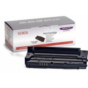 Xerox 013R00625 оригинална черна тонер касета