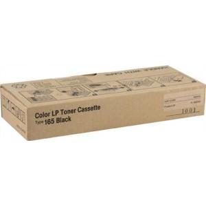 Ricoh DT165BLK оригинална черна тонер касета