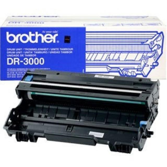 Brother DR-3000 оригинален барабанен модул