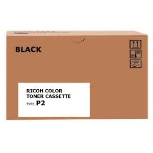 Ricoh DT338BLK оригинална черна тонер касета