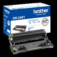 Brother DR-2401 оригинален барабанен модул