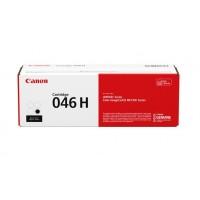Canon CRG-046H BK оригинална черна тонер касета