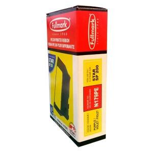 Fullmark касета n179pe за матричен принтер