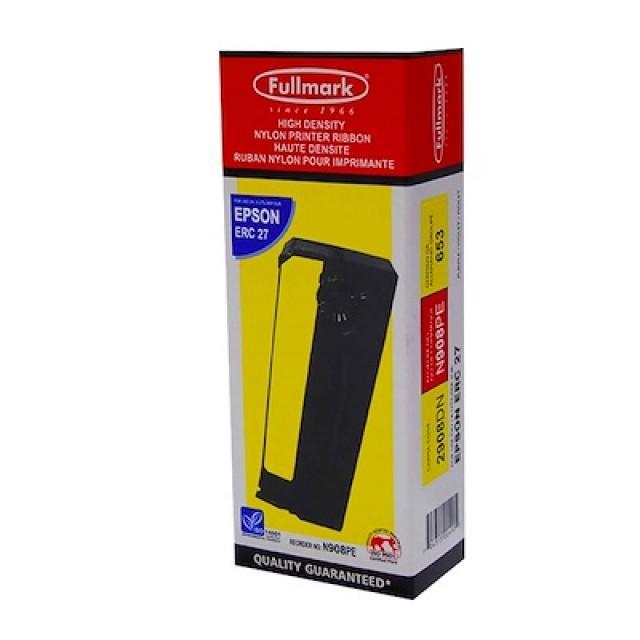 Fullmark касета n908pe за матричен принтер