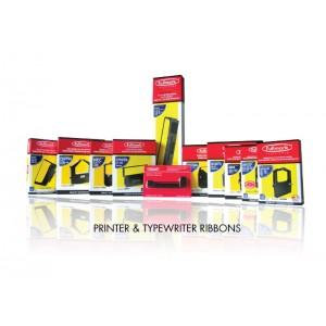 Fullmark касета n001bk2s за матричен принтер
