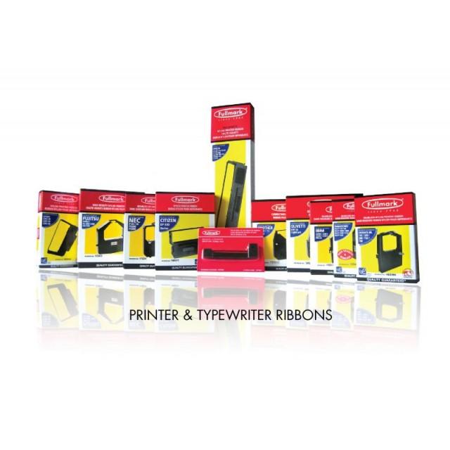 Fullmark касета n478bk за матричен принтер