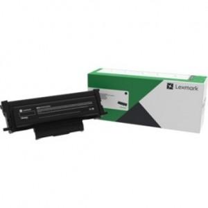 Lexmark B222000 оригинална черна тонер касета