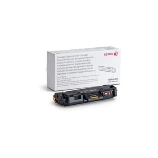 Xerox 106R04348 оригинална тонер касета