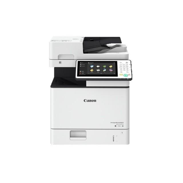 Canon imageRUNNER ADVANCE 525i III цифрова копирна машина