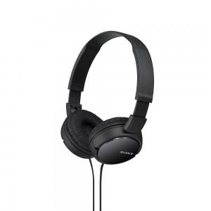 Слушалки Sony Headset MDR-ZX110